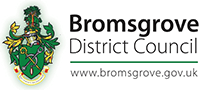 Bromsgrove City Council